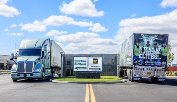 Central-Oregon-Truck-Company-Truck