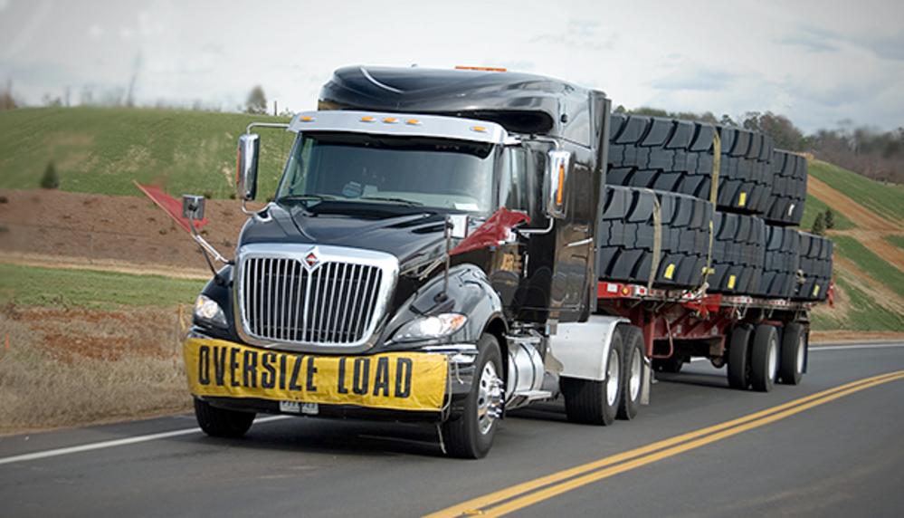 J.-Grady-Randolph-heavy-haul-truck