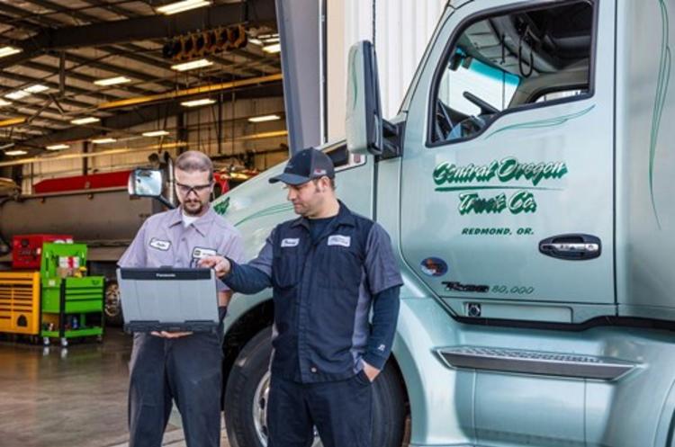 Kenworth-Services-COTC-Trucks