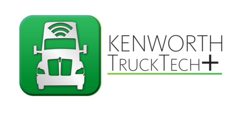 Kenworth-Truck-Tech