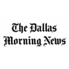 The-Dallas-Morning-News