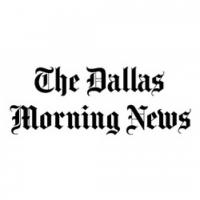 The-Dallas-Morning-News