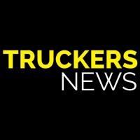 Truckers-News