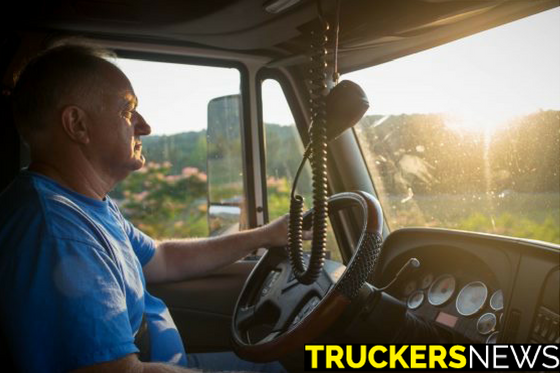 truckers-news-w-logo