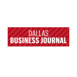 Dallas Business Journal: Fast-Growing Addison Trucking Company's Next Stop: Wall Street