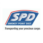 Smokey Point Distributing's New Terminal Turns Heads
