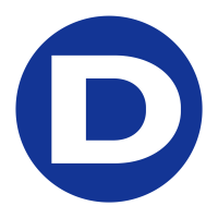 Daseke logo