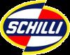 SchilliLogo GOTO