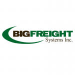 Big Freight Systems Joins Daseke as the First Canadian Company