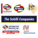 Schilli Transportation Services Brings a Suite of Industrial Solutions as they Join Daseke