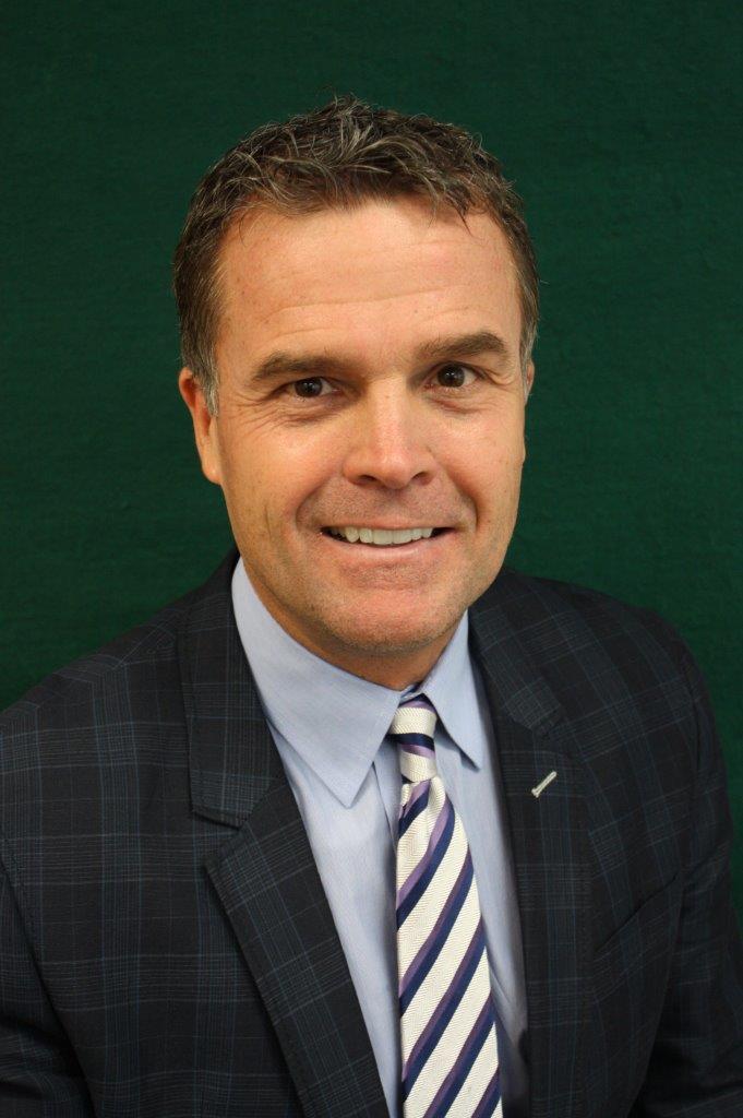GaryColeman President abd CEO headshot (1)