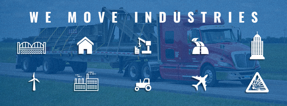 Move-Industries-Banner-Option-2-v2