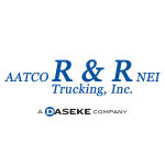 Daseke Adds Defense Specialization with R&R Trucking Addition