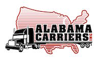 Alabama Carriers Logo 200px