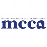 Ozarks Technical Community College Donor Jim Towery Honored By Missouri Community College Association's Award of Distinction