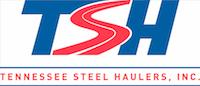 TSH Logo 200px