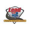 LEAD ATA Logo