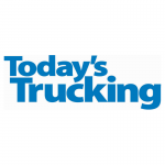 Today's Trucking – Canada – Daseke Buying Not For Sale Companies