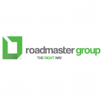 The Roadmaster Group: Dramatic Growth In the World of High-Security Cargo