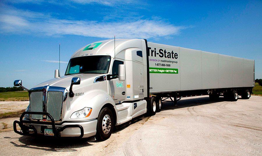 Tri-State-Trucking social photo -