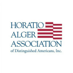 For Don Daseke, Horatio Alger Award Is An Opportunity To Encourage The Next Generation Of American Leaders