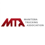 Manitoba Trucking Association's Annual Award Renamed In Honor of Big Freight Systems' Founder Red Coleman