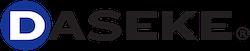 Daseke Inc.