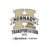 hornady 90th logo