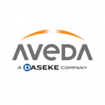Gushing with Excitement: Aveda Transportation and Energy Services Joins Daseke