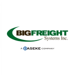 Readers Choose Big Freight Systems For Shipper's Choice Award for Second Consecutive Year