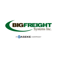 big freight 1