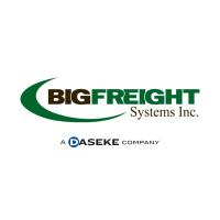 big freight 1