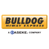 bulldog logo featured