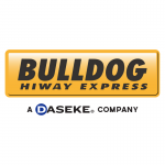 Bulldog Hiway Express' Phil Byrd Sr. Named Distinguished Alumnus By His Alma Mater
