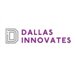 Dallas Innovates: Daseke Betting on Technology Ready for the Long Haul