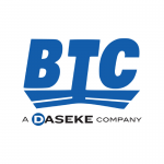Builders Transportation: Now Building with Daseke