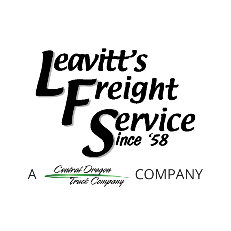 leavitt u2019s freight service joins cotc in merger of two