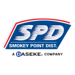 CCJ Innovator: Smokey Point's driver salary program helps eliminate paycheck fluctuations