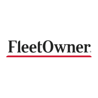 fleet owner logo
